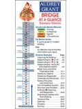 Bridge-At-A-Glance (2nd Edition)
