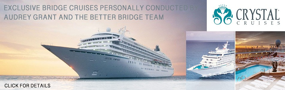 Better Bridge Cruises